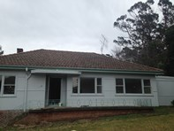 Picture of 14 Louisa Street, Mittagong