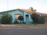 Picture of 17 Barson Street, Whyalla
