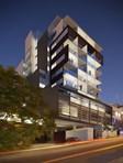 Picture of 32/111 Quay Street, Brisbane City