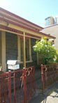 Picture of 198 Franklin St, Adelaide