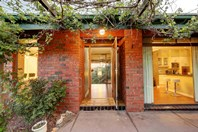 Picture of 14 Hillview  Street, Crafers West
