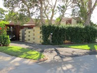 Picture of 1/9 Glencairn Way, Parkwood