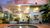 Picture of 2 Inverell Court, Bayview