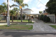 Picture of 9 May Street, Tullamarine