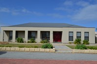 Picture of 16 Berryman St, Tumby Bay