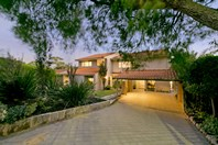 Picture of 10 Columba Place, Peppermint Grove