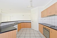 Picture of 56 Odegaard Drive, Rosebery