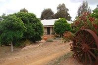 Picture of Lot 23 Williams Street, Boyup Brook