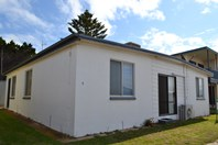 Picture of 5 Mottled Cove Rd, Port Neill
