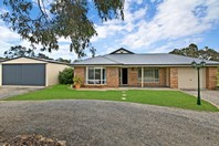 Picture of 3 Palomino Court, Hindmarsh Valley