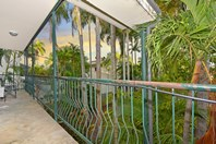 Picture of 8/3 Banyan Street, Fannie Bay