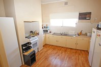 Picture of 7 Tenth Street, Renmark