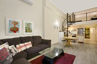 Picture of 9/259 Clarence Street, Sydney