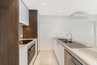 Picture of 118/1 Mouat Street, Lyneham