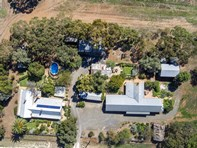Picture of 787 Lindsay Park Road, Angaston