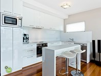 Picture of 7/335 Newcastle Street, Northbridge