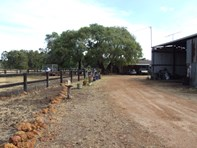 Picture of 4 Karinda Road, Manjimup