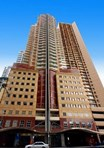 Picture of 908/197-199 Castlereagh Street, Sydney