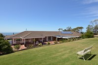 Picture of 55 Butler Rise, Waitpinga
