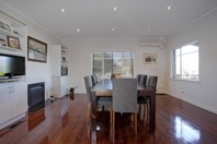 Picture of 181 Wattle Street, Bendigo