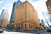 Picture of 706/229 Queen Street, Brisbane City