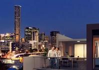 Picture of 65/111 Quay Street, Brisbane City