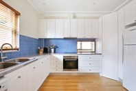 Picture of 3/36 Hill Street, Fairlight