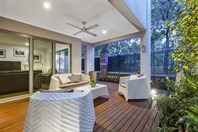 Picture of 7 Pinnata Mews, Churchlands