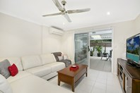 Picture of 11/440 Port Hacking Road, Caringbah South