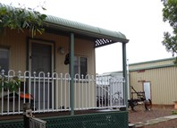Picture of 12280 NEWDEGATE-RAVENSTHORPE ROAD, Ravensthorpe