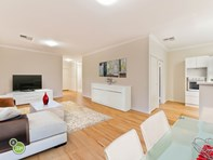 Picture of 16 Chessington Gardens, Mount Claremont