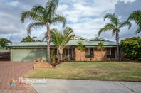 Picture of 2 Winter Drive, Thornlie