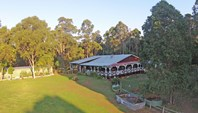 Picture of 15 Dunnett Road, Pemberton