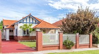 Picture of 65 Mabel  Street, North Perth