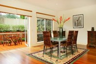 Picture of 2/35 Jells Road, Wheelers Hill