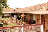Picture of 6 Bice Street, Barmera