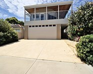 Picture of 32a Watts Road, Shoalwater