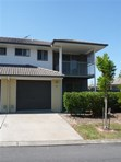 Picture of 113a Castle Hill Drive, Murrumba Downs