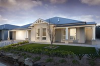 Picture of 35 Easton Drive, Gawler East