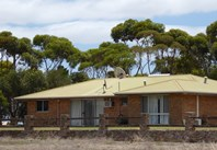 Picture of 745 FITZGERALD ROAD, Ravensthorpe