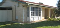 Picture of 1/7 Hardys Road, Underdale