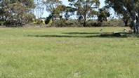 Picture of Lot 13 Alana Road, Gibson