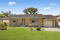 Picture of 36 Mclean Street, Killarney Vale