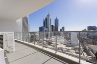Picture of 111/580 Hay Street, Perth