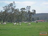 Picture of 507 The Pass Road, Narrikup