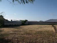 Picture of Lot 201 Angle Vale Road, Angle Vale