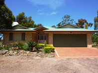 Picture of 662 Old Shark Lake Rd, Monjingup