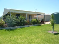 Picture of Lot 64 Hayward Street, Cookernup