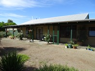 Picture of 57 Ross Road, Kendenup