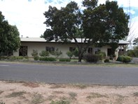Picture of 453 Main Road, Lyrup